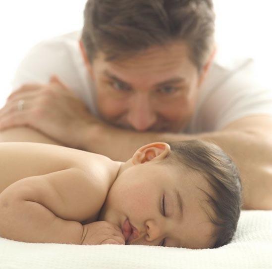 vasovasostomía o como recuperar la fertilidad
