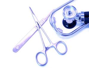 Varicocele, en qué consiste la intervención quirúrgica