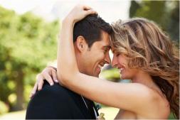vasectomía, el efecto en la vida sexual de las parejas