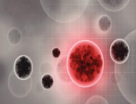 sangre en el semen |no nos alarmemos