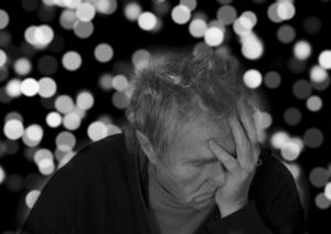 hiperplasia de próstata benigna