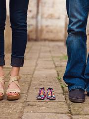 vasovasostomía | recuperar la fertilidad